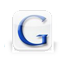 Add to Google Reader/Homepage